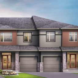 Ottawa Multi-Family Homes