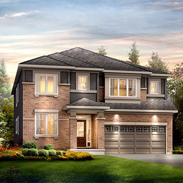Ottawa Single Family Homes